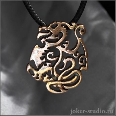 Украшения со змеями - для сильных характером женщин кольцо, браслет, кулон