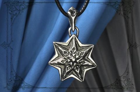 Купить звезду с неба в подарок женщине